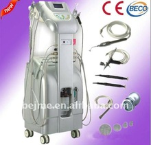 water oxygen beauty system oxygen injection(CE)