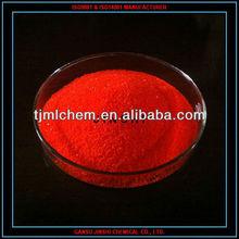 99.7% potassium dichromate k2cr2o7
