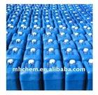 TAIC as modifier for polyacrylate, polyalkyl acrylate, etc..