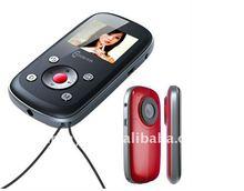 Charming design 1.8 inch LCD screen vga mini digital camera