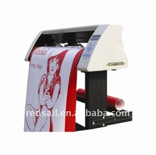 vinyl cutter Red dot function RS720C