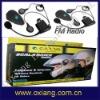 Hot special intercom 500 meters motorcycle helmet bluetooth Intercom Headset BH-9082 with FM,MP3