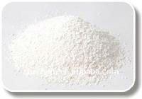 99% Food Preservative Sorbic Acid