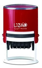 LIZAO Self-inking Stamp/Rubber Self-inking Stamp