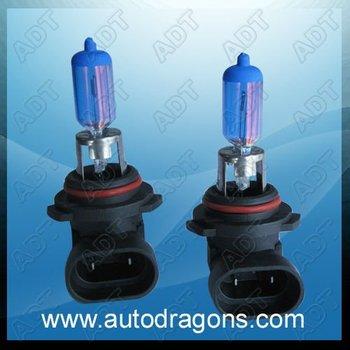 9004 halogen headlight bulb 12V