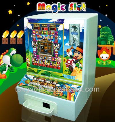 slot machine game online jetztspielen mario