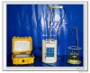 Quenching oil of Heat treatment tester KHR-A as IVF quenching oil test products