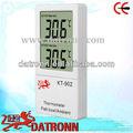 termômetro kt902 acessórios de pesca