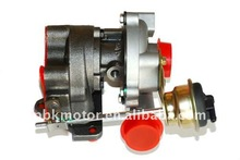 RENAULT Turbocharger KKK KP35 54359700000 54359700002 clio 1.5 dci K9K Nissan OEM Exporter