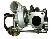 Toyota Turbo CT12B 1720167010 1KZTE Turbo kits