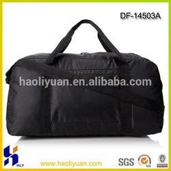 bag manufacturer travel waterproof duffel bag