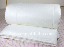 100% cotton nhl jaquard fabric for beddings