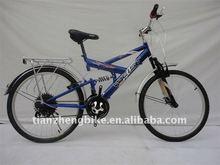 children mountain bike CE passed