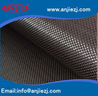 Carbon Fiber Fabric, Twill and Plain Weaving , Carbon Cloth