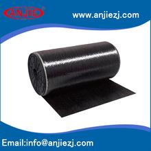 Unidirectional( UD) Carbon Fiber Fabric for Sale, Carbon Fiber Cloth