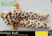 promozionale peluche poliestere kd0506362 giocattolo