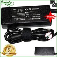 For HP Pavilion AC Adapter DV9000 DV6000 DV2000 19V 4.74A