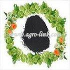 lowes organic fertilizer