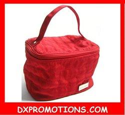 TOTE beauty case/beauty bag/beauty case bag