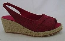 2012 new design sexy women suede shoes