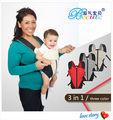 barato ropa del bebé de china al por mayor de ropa