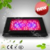 plant growth lights in Agriculture/LED grow light 120W