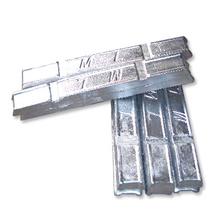 round or square casting aluminium alloy Ingot