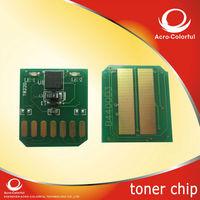 Toner Cartridge Chip for OKI B4400 B4600 B4500 reset laser printer