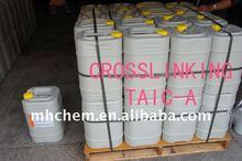 Rubber fertilizer TAIC