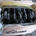 Kurze zylinder für zx470-3 6wg1 8-98180451-1 8-98180451-2 8-98180451-3 8-98180451-4 8-98180451-5