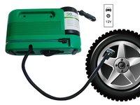 lopal portable tire repair kit