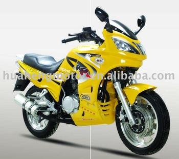 Racing Motorcycle, Sport Motorcycle (150cc/200cc/250cc)