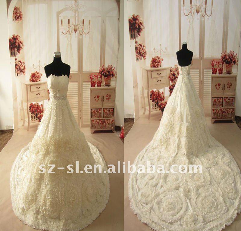 discount wedding dresses in dallas 39