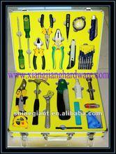 28PCS Present Tool Set