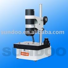SVM-208 Video Digital Microscope