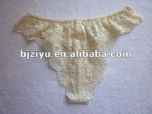 The factory price new hot sell factory direct hot sex underwear ladies sex underwear stock lingeries low price