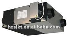 Energy Saving Air Heat Exchanger/ Heat Recovery Ventilator/ HRV
