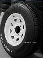 Lt235/75r15 neumático del carro ligero