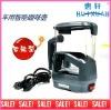 Yiwu stock Car use Water Heater Coffee Pot With Dishware In Handle