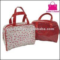 handbags fashion (B19344)