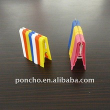cheap Plastic clothespin/plastic cloths pegs