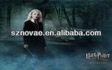 A-071 2012 Famous Film Harry Potter Laptop Sticker Design