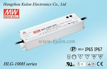 MEAN WELL 36V 100W UL&CB&CE SINGLE OUTPUT,LED DRIVER,PFC FUNCTION,SWITCHING POWER SUPPLY/SMPS