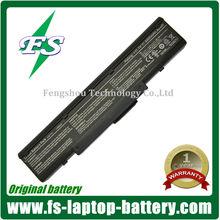Cheap Original laptop battery A32-T14 for ASUS T14,BENQ Joybook R45 Series