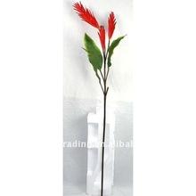 CTAF 0010044 jasmine artificial flowers