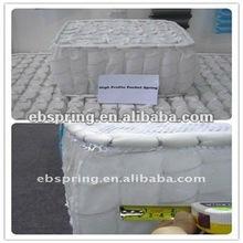 inner pocket spring for mattress