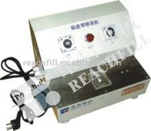WQ-IH61 printer head Cleaning Machine for inkjet cartridge