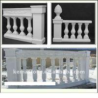 Handrail Design Pictures