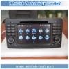 "7"" double Din HD Car Radio Player For Mercedes-Benz R class W251 (R280 R320 R350 R500)"