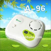 Ozonzier ozone air purifier Heaven Fresh Ionic Air Purifier for Refrigerator A-96